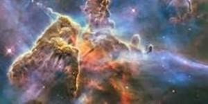Hubble 1