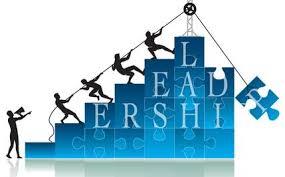 leadership-puzzle